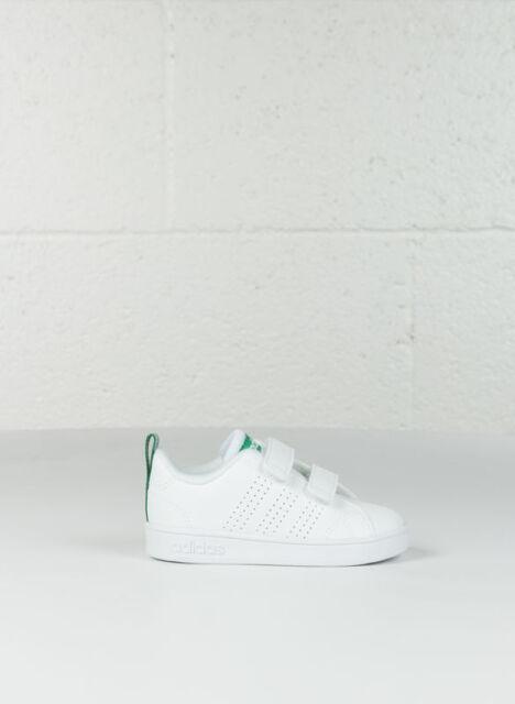 adidas scarpe bimba 25