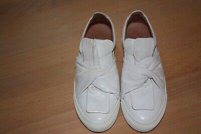 Find Italienske i Sko og støvler Anden damesko Køb brugt