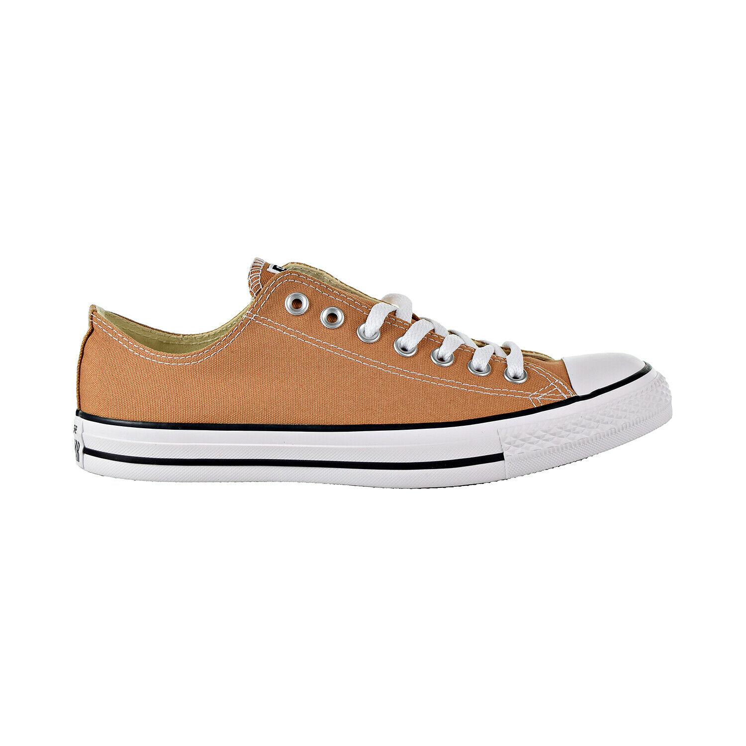 Converse Chuck Taylor All Star Ox Men's shoes Raw Sugar 157651F