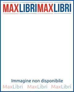 I-giorni-e-le-idee-Con-quaderno-Per-le-Scuole-superiori-Con-CD-ROM-Vol-1-C