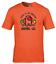 miniature 5 -  Among Us Inspired T-shirt Impostor Crewmate Kids Boys Girls Gaming Tee Top