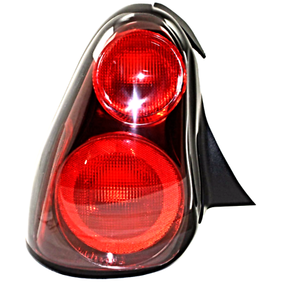 OEM NEW Tail Light Lamp Assembly Rear Left Driver 00-05 Monte Carlo 10326670