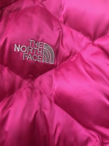 Xl Pink8fd9cdd8f4db2bd633174a12abc58066 The Mädchengröße North Jacket 550 Face XTOPZuki