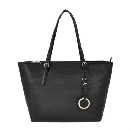 Fashion Ladies Women Tote Shoulder Messenger OL Handbag Hobo Bag Girlfriend Gift