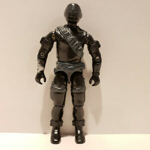 G-I-Joe-ARAH-1985-SNAKE-EYES-Action-Figure-SUPER-NICE