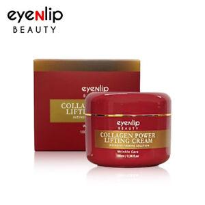 EYENLIP-Collagen-Power-Lifting-Cream-100ml-BEST-Korea-Cosmetic