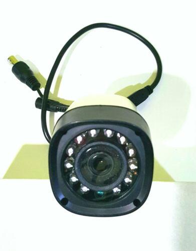 Lorex HD 1080p Weatherproof Night Vision Security Cameras 4 Pack LBV2521B !!