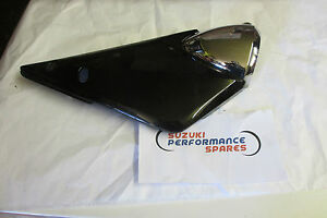 Suzuki GSF1200 GSF600 Bandit rh side panel.