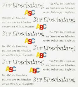 Hobby-Design-Sticker-HobbyFun-Zur-Einschulung-404