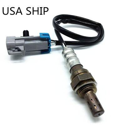 O2 Oxygen Sensor Upstream Or Downstream for Chevy GMC Hummer Cadillac Pontiac
