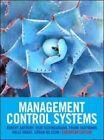 Management Control Systems by Vijay Govindarajan, Frank G. H. Hartmann, Goran Nilsson, Kalle Kraus, Robert N. Anthony (Paperback, 2014)