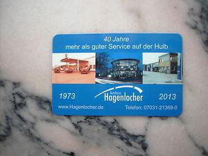 Taschenkalender-Autohaus-Hagenlocher-2013
