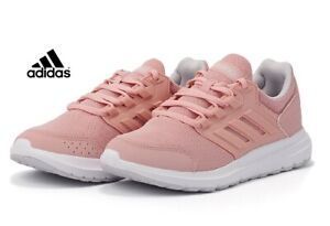 adidas donna sneakers rosa