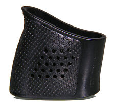 Tactical Grip Glove for Ruger LCP, Taurus TCP, Kel-Tec P3AT, P32, Beretta Nano