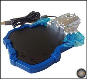 PORTAL-OF-POWER-PARA-JUGAR-AL-JUEGO-SKYLANDERS-Wii-WiiU-PS3-PS4-COMPATIBLE-4
