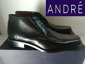Andre' Andre' Andre' Andre' Andre' Andre' Andre' Andre' 10qYwZ