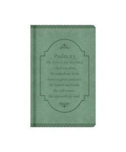 Barbour-Publishing-Inc-Compiled-by-Barbour-Staff-034-Psalm-23-Journal-034