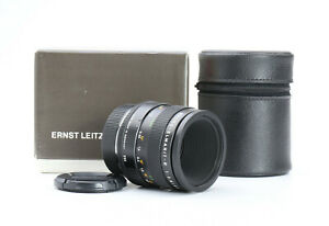 Leica-Leitz-60-mm-2-8-Macro-Elmarit-R-TOP-226870