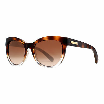 Michael Kors Mitzi I MK 6035 3125/13 Havana Brown Women's Cat Eye Sunglasses