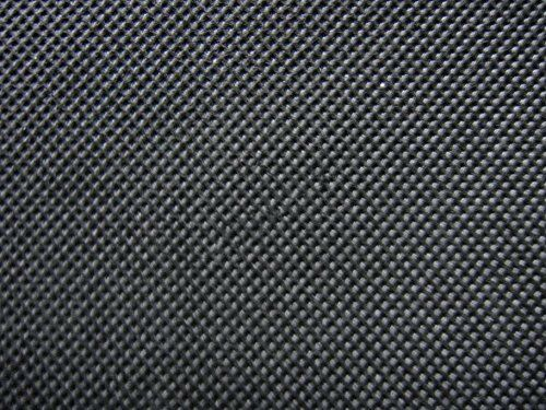 Agfabric 3.0ounce Weed Barrier Fabric Block Garden/Landscape Fabric