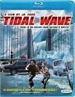 Tidal Wave 0876964002905 Blu-ray Region a