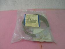 2 NEW AMAT 3080-01164 BELT, TIMING BRECOFLEX