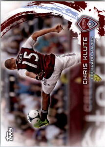 2014-Topps-MLS-Soccer-Base-cards-Inserts-You-Pick-Buy-10-cards-FREE-SHIP