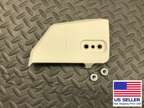 REPLACEMENT STIHL SPROCKET COVER 1123 640 1705 017 018 MS170 MS180 025 MS250