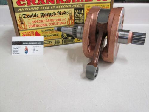 4097 Honda CRF 250R Hot Rods Crankshaft  2010-2013