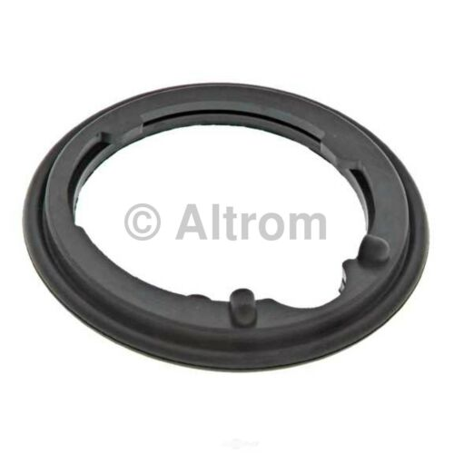 Thermostat O-Ring-SOHC VTEC NAPA//ALTROM IMPORTS-ATM TG2910