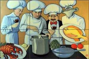 Chef-Tile-Backsplash-Jann-Harrison-Kitchen-Art-Ceramic-Mural-JHA003