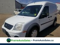 Ford Transit Connect Kijiji In Saskatchewan Buy Sell Save With Canada S 1 Local Classifieds