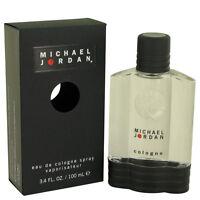 Michael Jordan Cologne Men 3.4 Oz Cologne Spray Fragrance