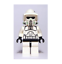 Lego-Star-Wars-41st-212th-501st-ARF-ARC-Clone-Troopers-Minifigures-YOU-PICK thumbnail 10