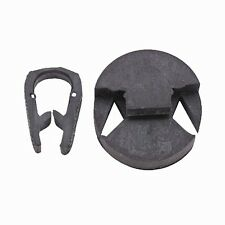 Genuine Bech Magnetic Cello Mute