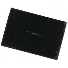 10 HTC RHOD160 DASH 3G TILT 2 TOUCH PRO 2 SNAP BATTERY