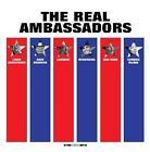 The Real Ambassadors von Various Artists (2016)