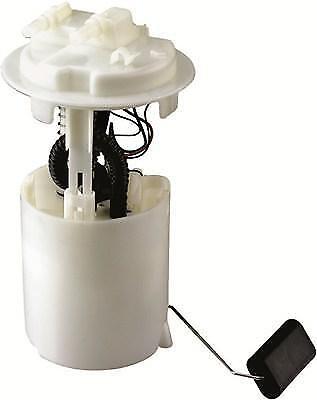 Magneti Marelli neuf électrique Pompe à Carburant 313011300084