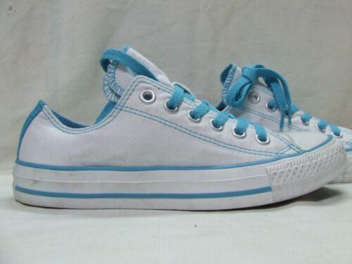7 Donna scarpe 5 Converse Tg All Vintage 144 Scarpe 37 Star 0UwdqU