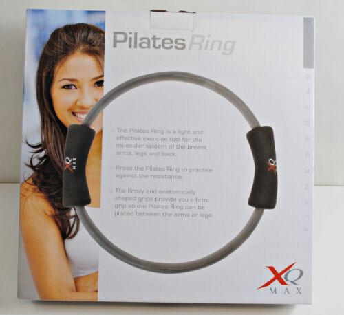 Pilates ring,XQ MAX,für Yogaübungen Fitness