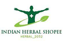 indian herbal shopee