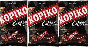 SET-OF-3-BAGS-Kopiko-Coffee-Candy-120g-4-23-oz-each-30-pcs-per-90-total