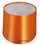 10-034-12-034-14-034-16-034-SILK-Y-EMPIRE-DRUM-SHADES-FOR-TABLE-LAMPS-OR-CEILING-PENDANT-SHADE thumbnail 113