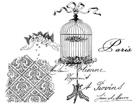 Aufkleber-Möbeltattoo-transparent-Shabby-Vintage-French-1250