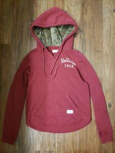 champion sweatshirt mens