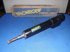 VINTAGE MONROE SUPER STRUT MW-702 FITS FORD, MERCURY