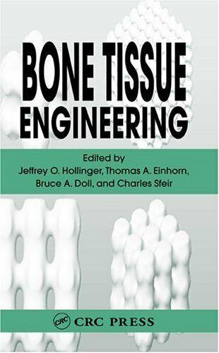 Bone Papiertuch Entwicklung von Hollinger, Jeffrey O
