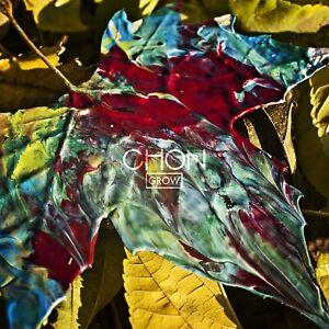 CHON-GROW-CD-NEUF
