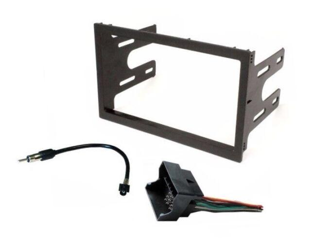 Aftermarket Wire Harness Black Piece - list of schematic ... on