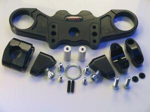 Abm-Superbike-Booster-Te-de-Fourche-Kawasaki-ZX-9-R-ZX900E-02-ff-Noir